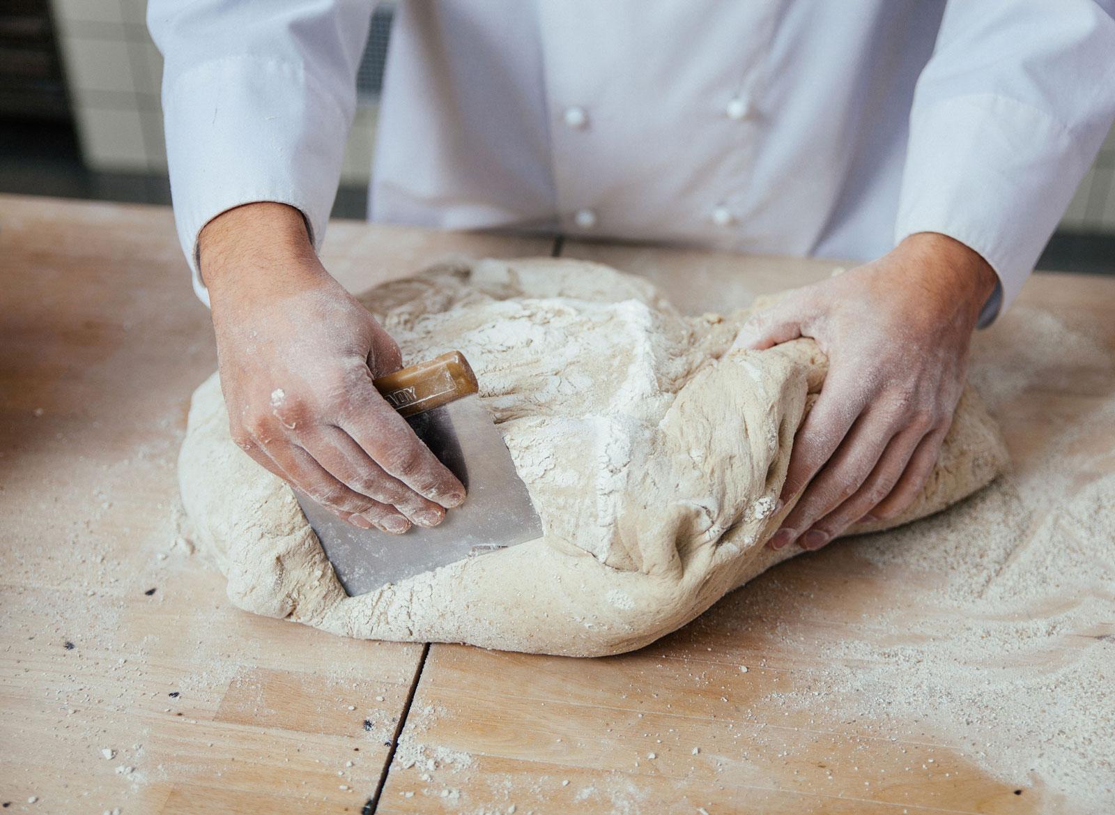 Bäcker-Steinmetz-1146