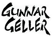 Gunnar Geller