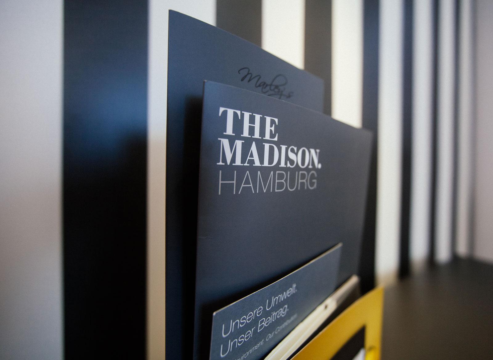 Madison_Interior-1677