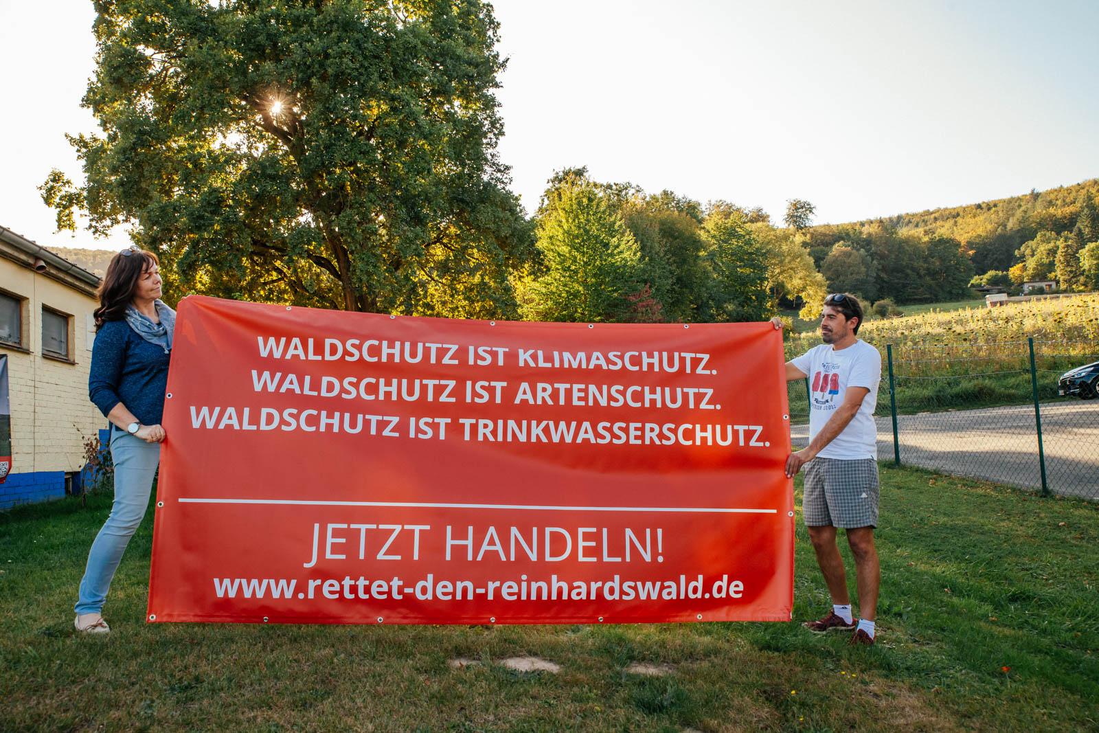 Reinhardswald-WS-9927