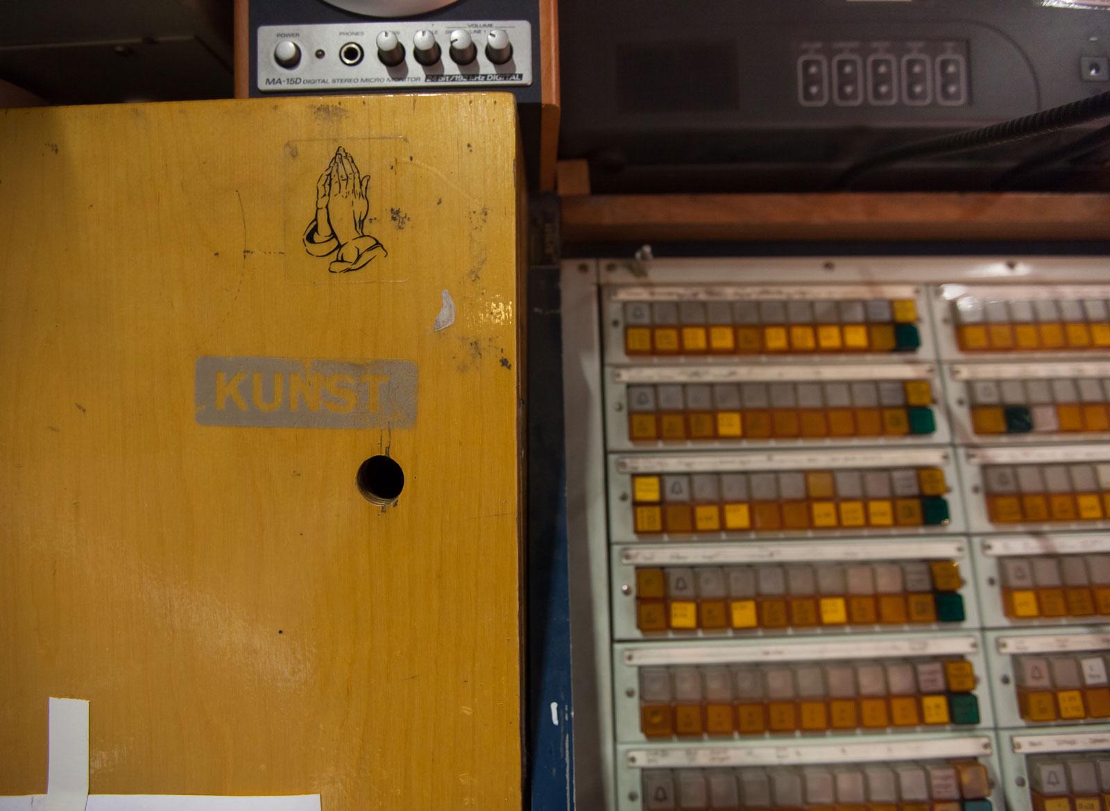 SPH2-8523